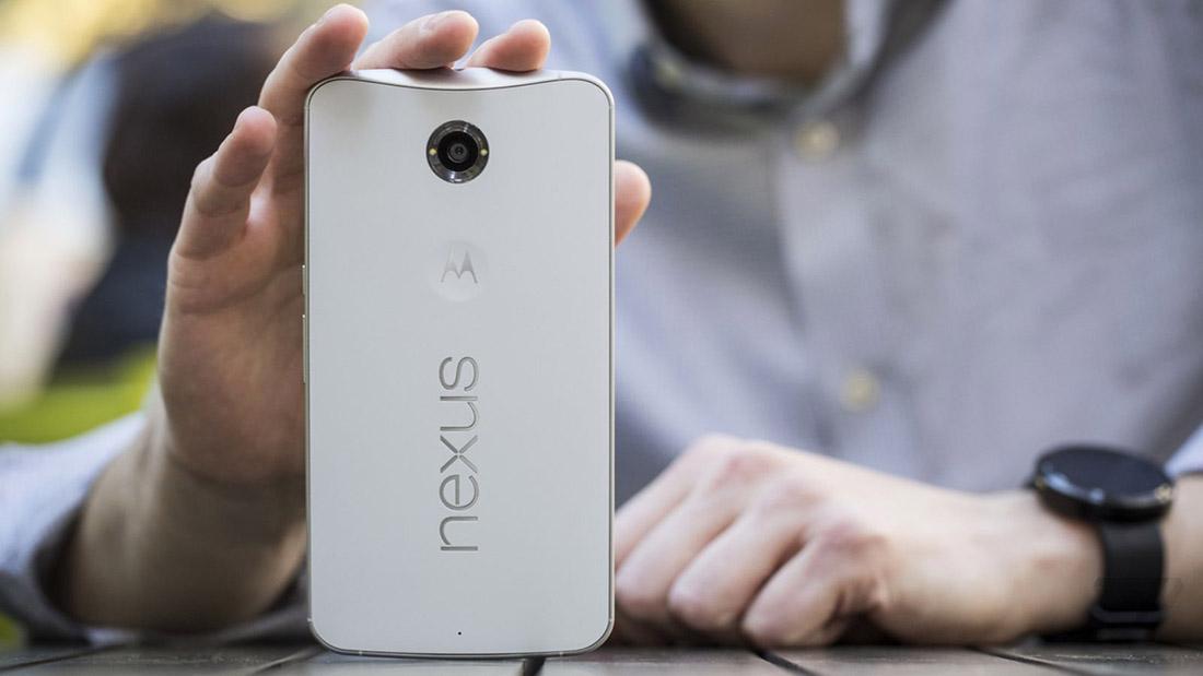 nexus-6-review